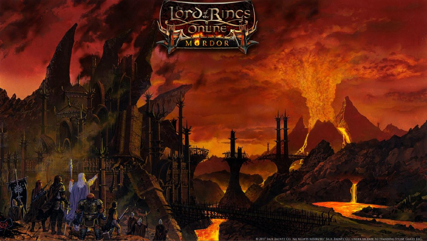Lord Of The Rings The Two Towers Online Book